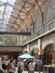 Ferry Market
