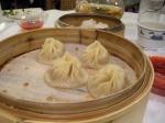 Xiu long bao