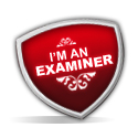 examiner-badge-1